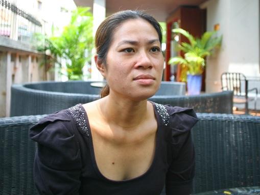 Ngôi sao 24/7: Vừa chia tay, tỷ phú Hongkong đã đòi lấy tình mới kém 28 tuổi-7