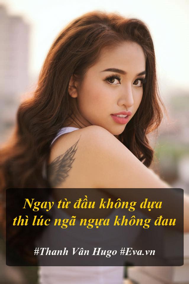 """4 co nang """"nhat ky vang anh"""" va cong cuoc """"vuot song gio"""" day ban linh - 7"""