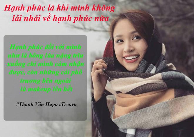 """4 co nang """"nhat ky vang anh"""" va cong cuoc """"vuot song gio"""" day ban linh - 6"""