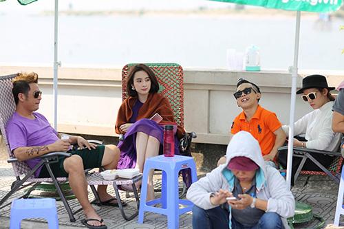 bang kieu nhan dong phim cung angela phuong trinh chi sau bua an toi - 9