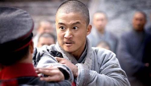 """chung tu don thang than """"coi thuong"""" ngoi sao vo thuat ngo kinh - 3"""