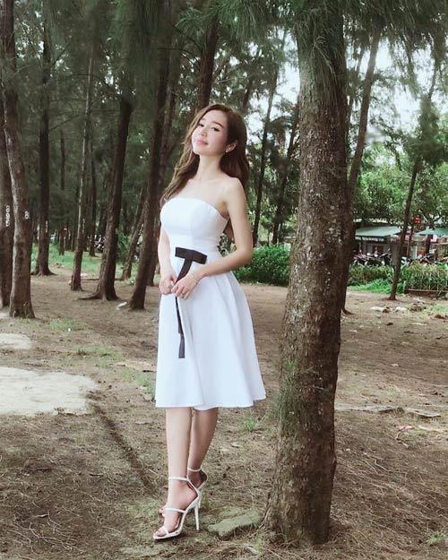 xa vo con, cong vinh tro tai nau nuong phuc vu dong doi - 3