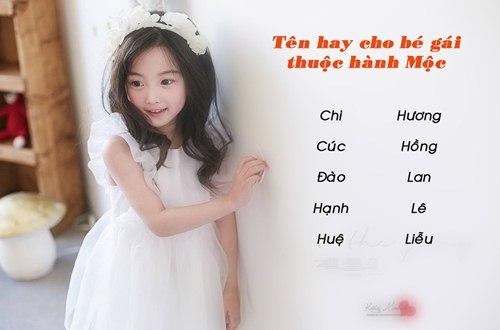 dat ten cho con sinh nam dinh dau 2017 hop voi phong thuy - 2
