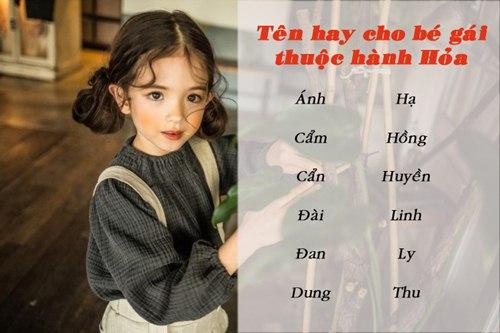 dat ten cho con sinh nam dinh dau 2017 hop voi phong thuy - 9