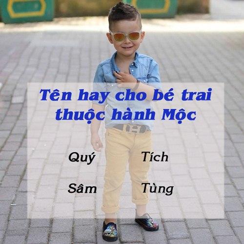 dat ten cho con sinh nam dinh dau 2017 hop voi phong thuy - 5