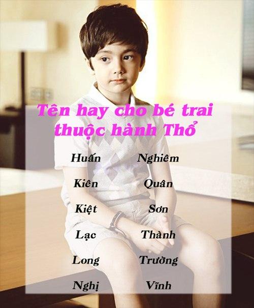 dat ten cho con sinh nam dinh dau 2017 hop voi phong thuy - 8