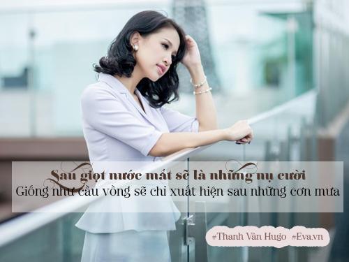 "thanh van hugo - ""ba me don than"" can truong va nhung noi niem giau kin - 6"