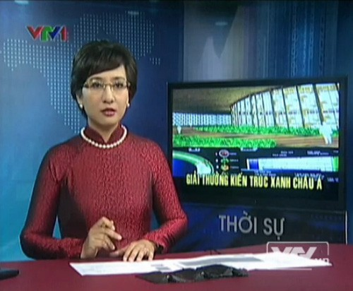 btv van anh bat ngo xin nghi viec tai vtv - 3
