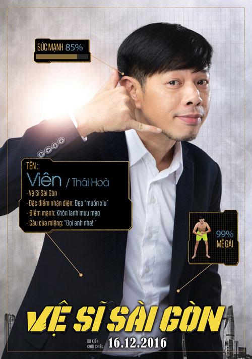 """chi pu: nguoi dau """"da xinh lai con thong minh"""" - 1"""