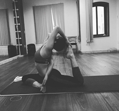 "sao viet muon cac tu the yoga ""kho nhan"" de kheo khoe body dep - 8"