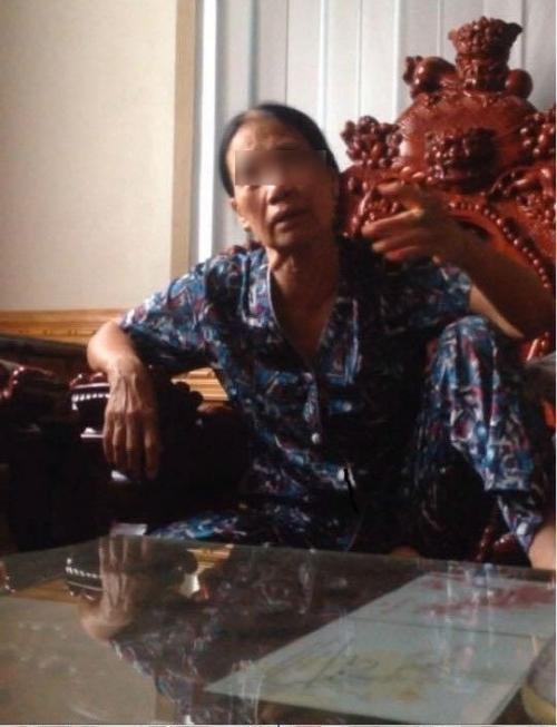 dai gia chi 10 ty lam dam cuoi o hung yen: me chu re len tieng - 2