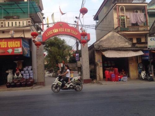 dai gia chi 10 ty lam dam cuoi o hung yen: me chu re len tieng - 4