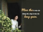 Xem & Đọc - Đừng sợ thất tình, hãy buộc một dải ruy băng hi vọng lên ô cửa sổ lòng mình