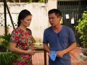 """Phim - Công Lý: """"43 tuổi vẫn chưa có tiền mua nhà Hà Nội"""""""