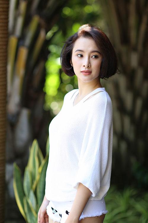 angela phuong trinh khoe dang nuot na tren du thuyen trieu do - 2