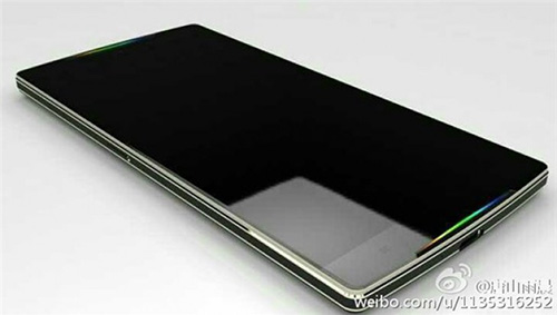 oppo find 9 lai duoc don ra mat thang 3/2017 - 1