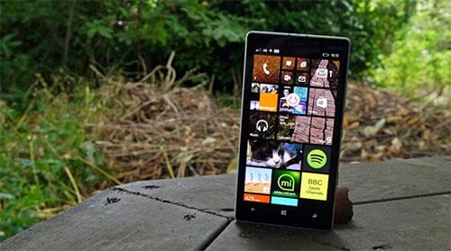 """dien thoai microsoft surface phone se so huu phan cung """"khung"""" - 1"""