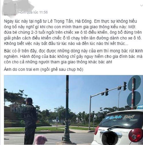 rung minh canh ong bo hon nhien cho con di xe do choi xuong long duong - 1