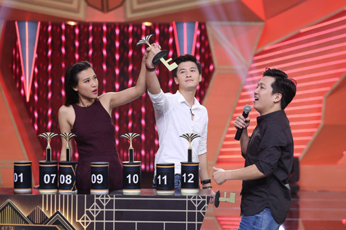 ky tai thach dau: tran thanh to truong giang phai nuoi nha phuong - 13