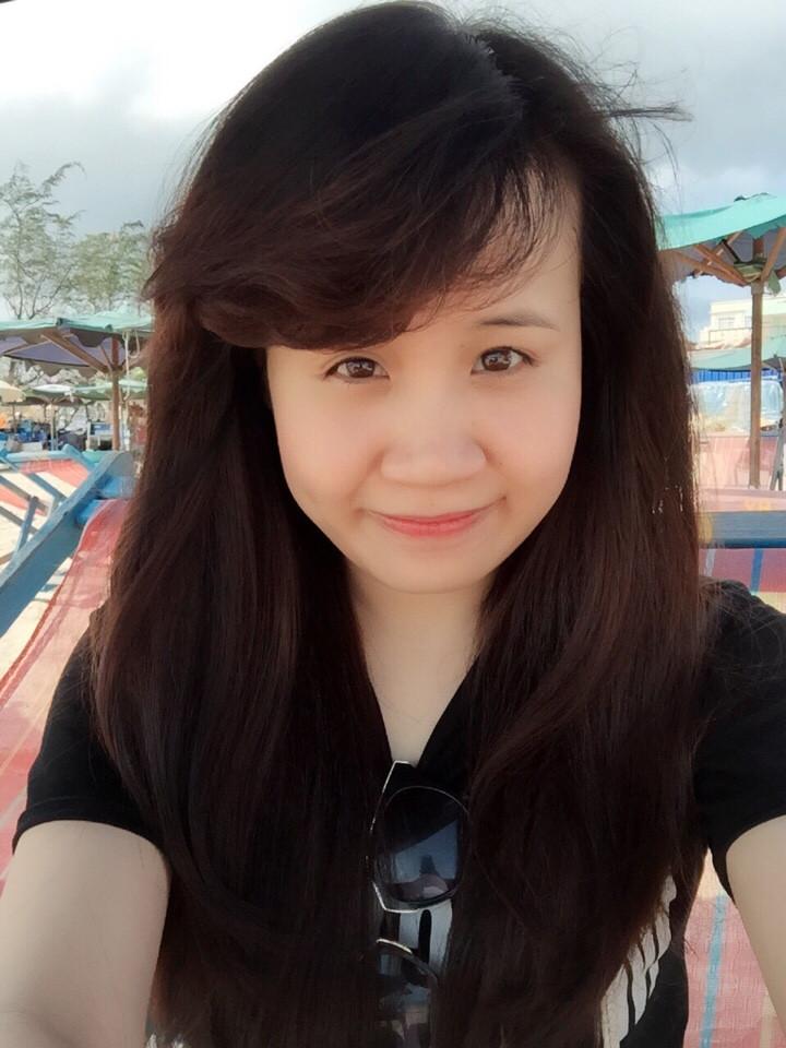 co nang truong phong chia se cach lam tuong ot toi an pho hut nghin like - 1