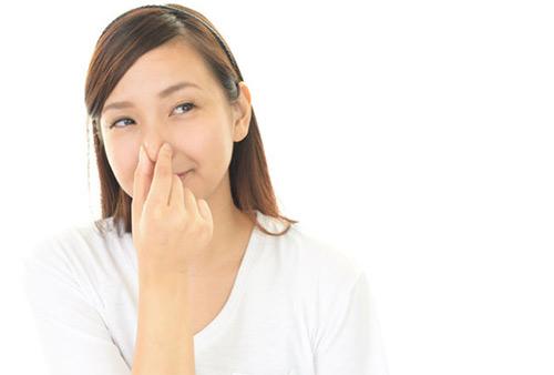 """chuyen """"bien dang co the"""" me bau nao cung so nhung van chap nhan de sinh con - 5"""