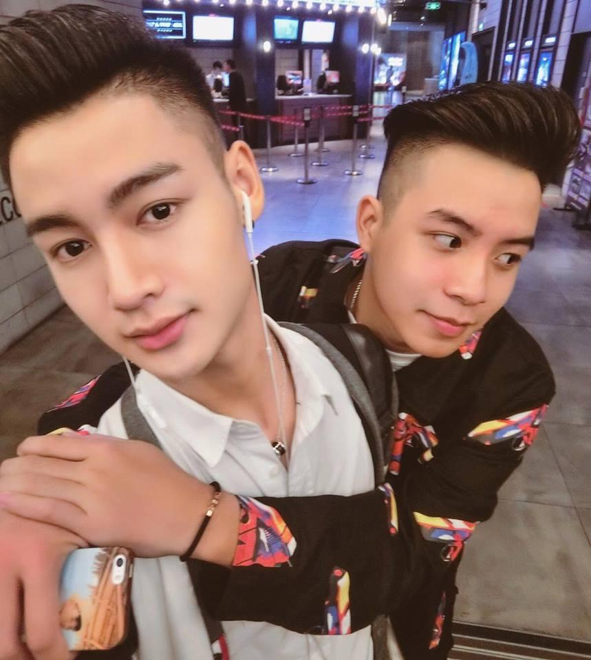 """clip 32 giay va tinh yeu ngot ngao cua cap doi nay da """"don tim"""" hang ngan dan mang - 7"""
