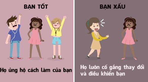 7 dac diem nhan dien nhung nguoi ban 'khong nen choi' - 4