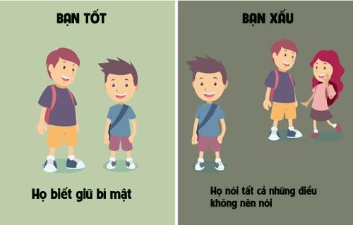 7 dac diem nhan dien nhung nguoi ban 'khong nen choi' - 6