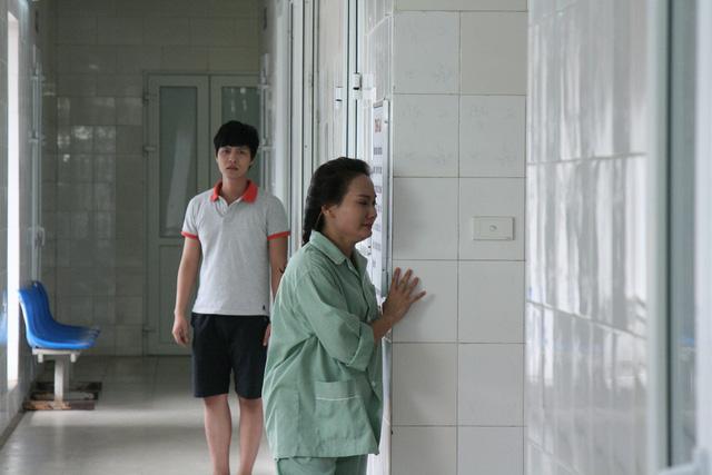 """""""hop dong hon nhan"""": co trach nhiem hay tu mua day buoc minh? - 8"""