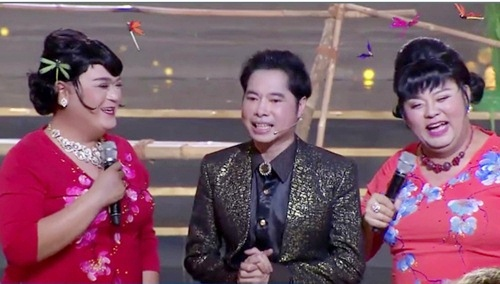 "ngoc son boi roi vi bi ""hai co tien"" map map cuong hon - 4"