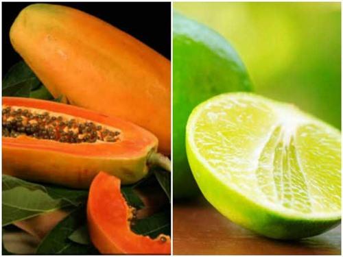 Nguy hiểm tính mạng khi cho con ăn những loại trái cây này với nhau - 1