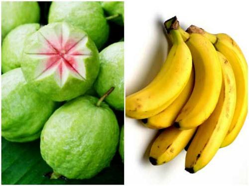 Nguy hiểm tính mạng khi cho con ăn những loại trái cây này với nhau - 3