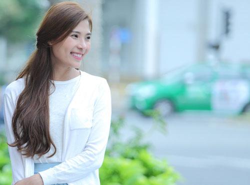 "ba xa luong the thanh nghich ngom tung bung cung 2 ""phi cong tre"" - 3"