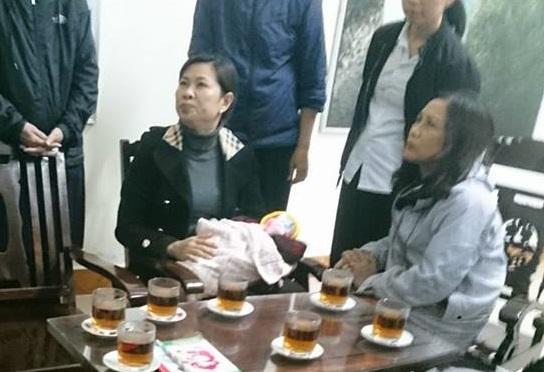 Tin tức 24h nổi bật: Nghi phảm thảm sát Hà Giang từng giết con đẻ-4