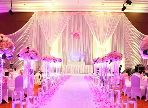6 kinh nghiệm tổ chức tiệc cưới bỏ túi ai cũng cần để có một đám cưới hoàn hảo-3