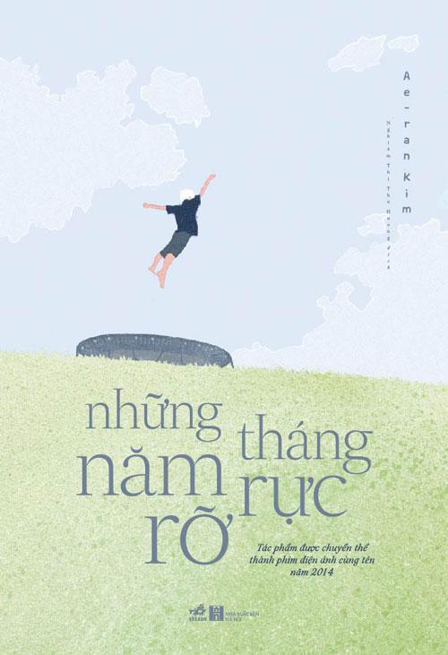 """nhung thang nam ruc ro"" cua song hye kyo lay di nuoc mat hang trieu nguoi - 1"