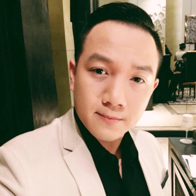 Sao Việt bàng hoàng, rưng rưng trước sự ra đi đột ngột của ca sĩ Quang Lý-10