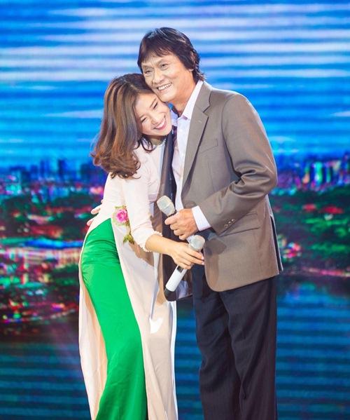 Sao Việt bàng hoàng, rưng rưng trước sự ra đi đột ngột của ca sĩ Quang Lý-7