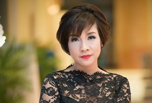 Sao Việt bàng hoàng, rưng rưng trước sự ra đi đột ngột của ca sĩ Quang Lý-2