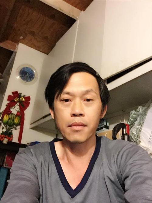 """Sao Việt 24h qua: Với Phan Hiển, lúc nào Khánh Thi cũng là """"nữ hoàng""""!-13"""