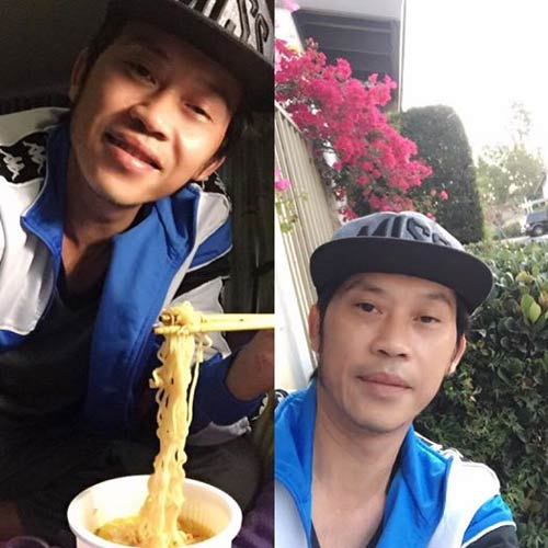 sao viet 24h qua: quan diem nuoi con cua hoa hau diem huong duoc chi em ung ho - 4