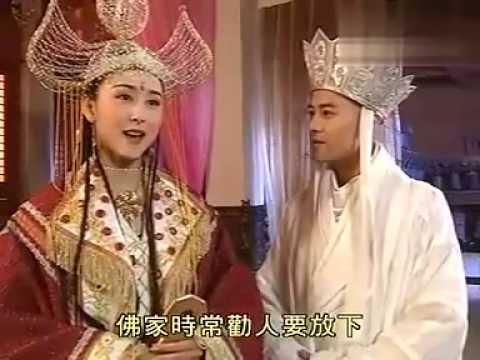 "do sac cac nu vuong tay luong cua ""tay du ky"" noi bat nhat tu truoc toi nay - 7"