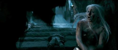 """underworld: blood war"": cuoc chien ngot ngao dam mau cua nguoi dep ma ca rong - 4"