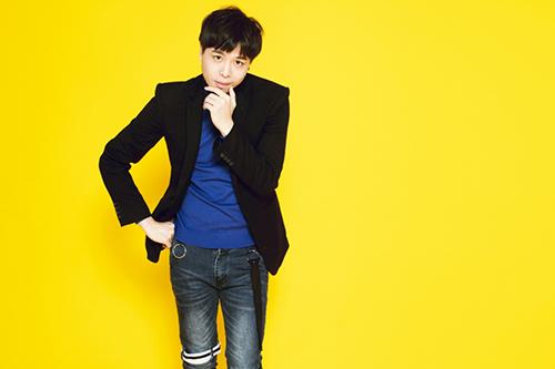 huong giang idol khang dinh hinh tuong 16+ o the remix khong phan cam - 7