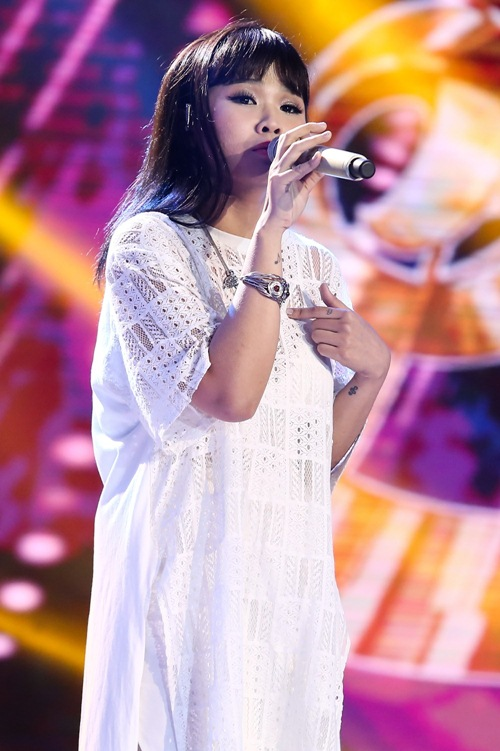 "sing my song: nhung chang trai ""song tinh"" dot ngot tro lai sau thoi gian ""mat tich"" - 3"