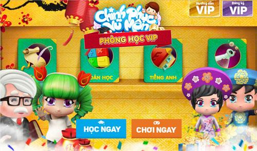 tam thu gay bao cua phu huynh phan doi tro game online nap tien to chuc trong truong hoc - 1
