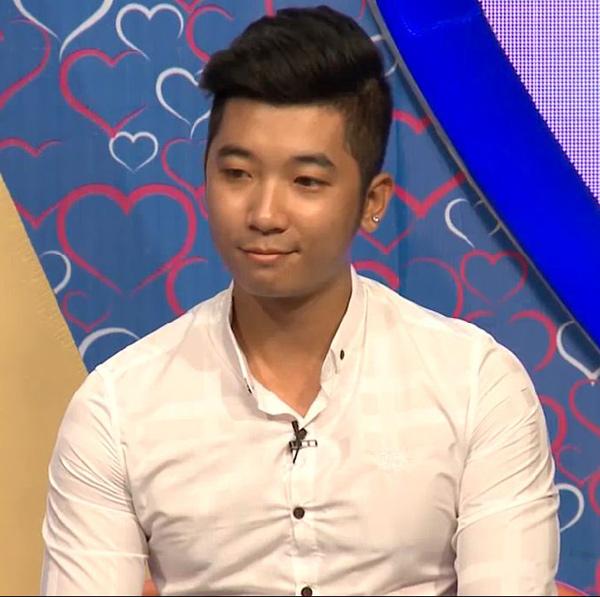 """cau chuyen co gai xinh xan bi tu choi phu phang khi di hen ho gay """"bao"""" mxh - 1"""