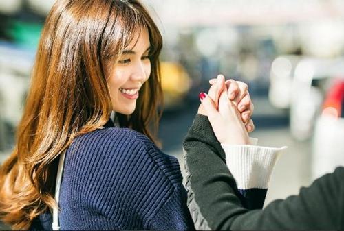 Ngọc Trinh tiết lộ có tình yêu mới sau khi chia tay bạn trai tỷ phú