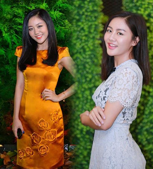 day chinh la ly do vi sao van mai huong lien tuc lot top sao viet mac xau - 4