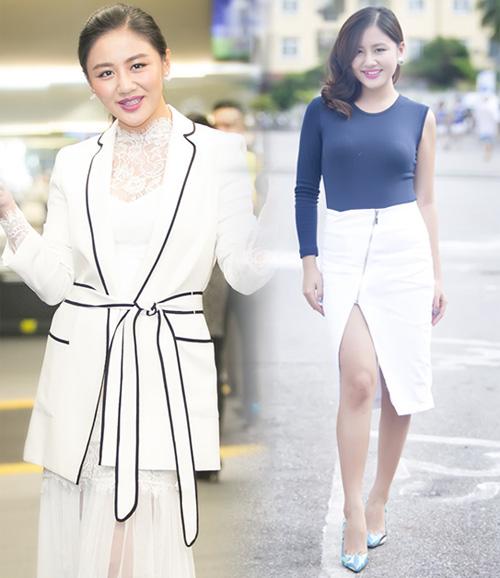 day chinh la ly do vi sao van mai huong lien tuc lot top sao viet mac xau - 9